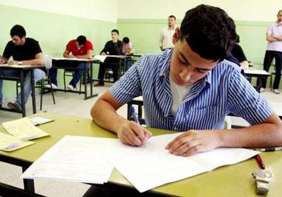 السبت.. اتحاد طلاب مدارس مصر يناقش مقترح جدول الثانوية العامة -