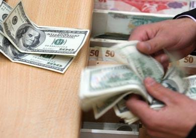 «بلومبرج»: قفزة الاحتياطي الأجنبي في مصر تعكس ثقة المستثمرين بالاقتصاد