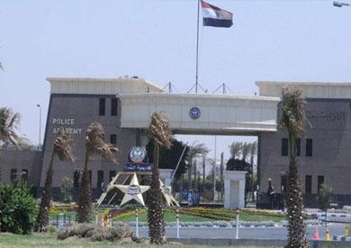 وزارة الداخلية تنظم ندوة عن «صناعة الأمن» بأكاديمية الشرطة