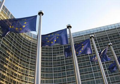 وزير التجارة: حريصون على تعزيز الشراكة الاقتصادية مع دول الاتحاد الأوروبي خلال المرحلة المقبلة