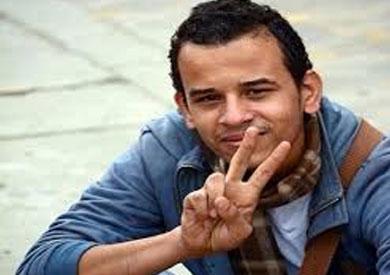 طارق حسين الشهير باسم تيتو