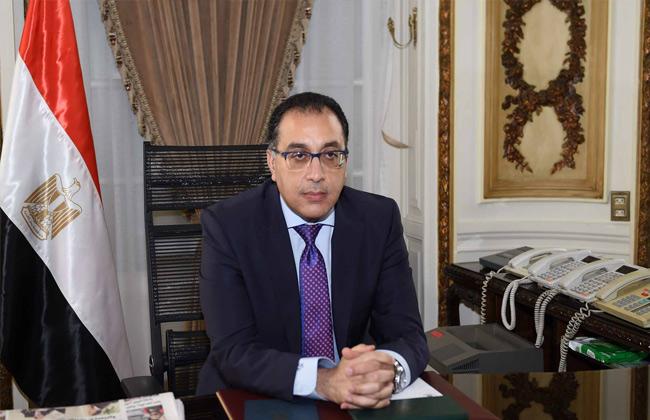 تور مصطفى مدبولي رئيس مجبس الوزراء