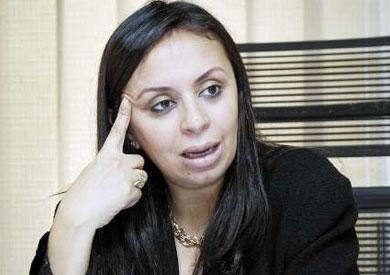«القومي للمرأة» يشكل غرفة عمليات لمتابعة حالات التحرش في شم النسيم