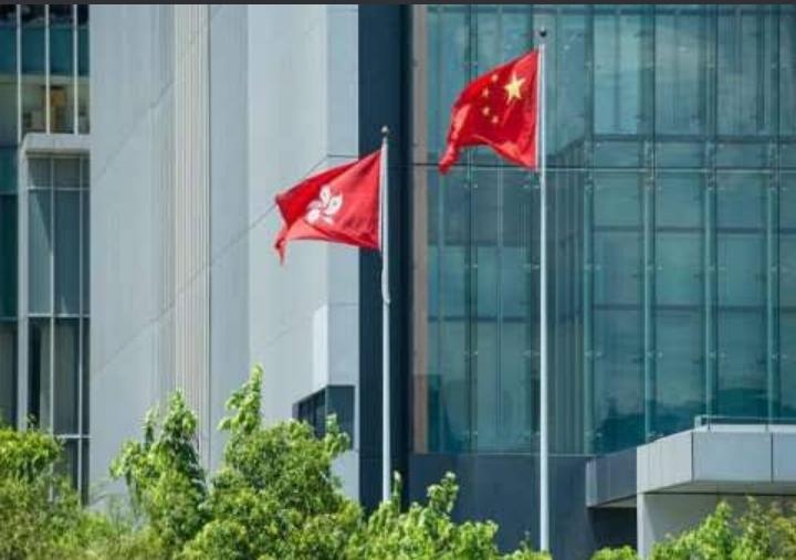 الصين: على الرئيس التنفيذي لهونج كونج مستقبلا التصدي لأزمة الإسكان