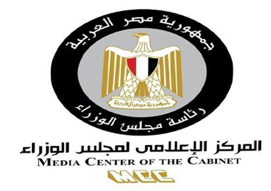 الحكومة تنفي 11 شائعة أبزرها.. إزالة عقارات «نزلة السمان» لصالح مستثمر عربي وسحب عقارات الإسكان الإجتماعي