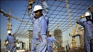 اتحاد عمال مصر: بعض أصحاب الأعمال يبحثون عن ثغرة لعدم صرف علاوة الـ10%