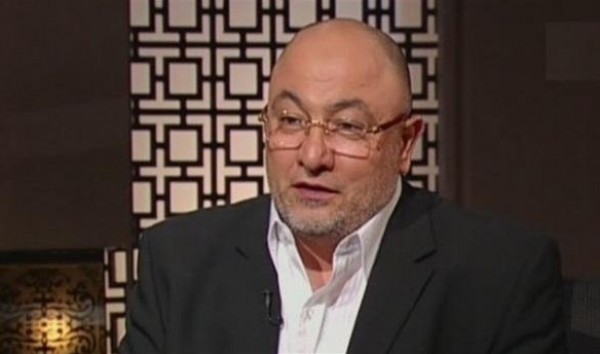 فيديو.. خالد الجندي: هذه العبادة مكروهة في الإسلام