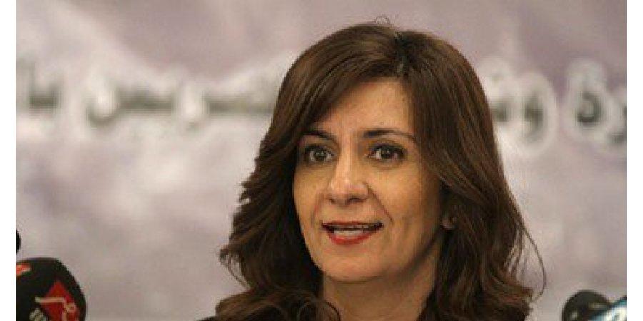 وزيرة الهجرة: «أشعر بالفخر» بسبب تواجد مصريان ضمن أكثر 30 شخصية تأثيرا في أوروبا