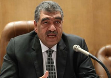 وزير قطاع الأعمال يتفقد العمل بشركتي «الإسكندرية للحاويات» و«المعمورة للتنمية»
