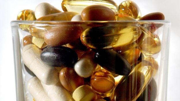 الأطفال بين ستة أشهر وخمس سنوات في حاجة إلى هذه الفيتامينات حرصا على صحتهم مستقبلا