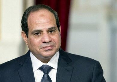فيديو.. وزيرة الصحة: «الرئيس قالي خليكي طموحة مع أولادك الأطباء»