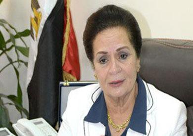 إطلاق اسم شهيد الأمن الوطنى «جمال الديب» على مدرسة كفر الرحمانية بالبحيرة