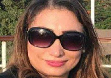 «أمهات مصر» يتابع ويرصد امتحانات الشهادة الإعدادية بالمحافظات -          بوابة الشروق