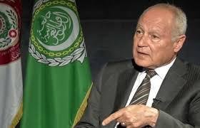 أبو الغيط يبحث مع وزير خارجية تونس ترتيبات عقد القمة العربية -          بوابة الشروق