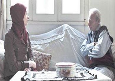 مركز السينما العربية يكشف عن القائمة النهائية المرشحة لجوائز النقاد السنوية