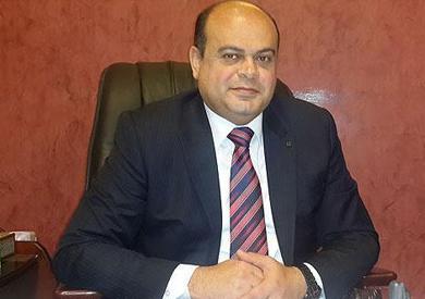 علاء أبو زيد