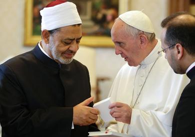 وكيل «السياحة» الأسبق: الوزارة لم تستغل زيارة بابا الفاتيكان حتى الآن