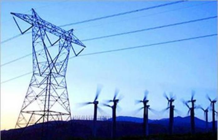 «الكهرباء»: ألف ميجاوات فائض فى الإنتاج