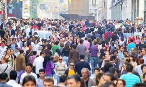 «2 كفاية» للحد من الزيادة السكانية يناقش إنجازات المشروع بالفيوم