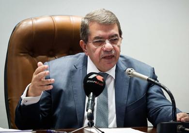 وزير المالية: إزالة البيروقراطية أكبر حافز لجذب الاستثمارات