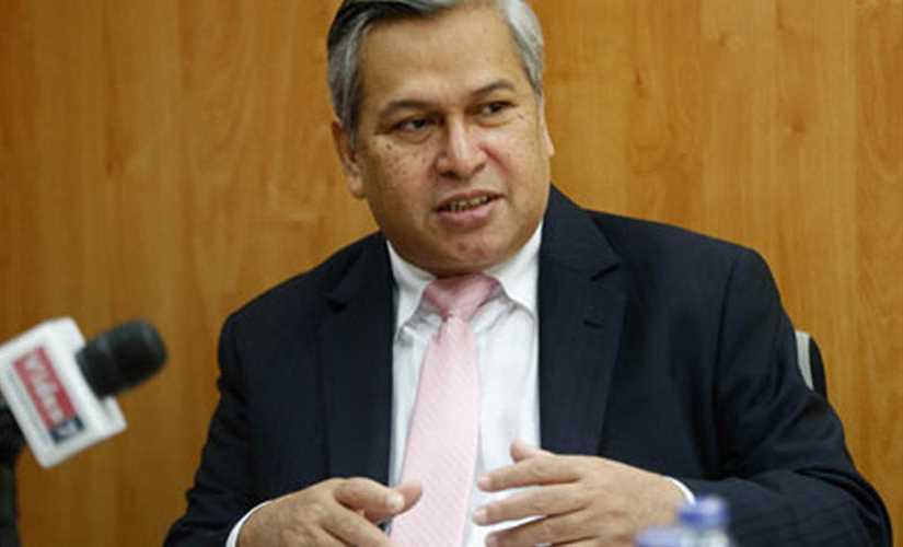 السفير الإندونيسي: مصر تحظى بمنزلة خاصة لدى بلاده