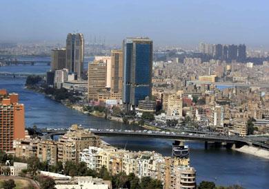 الأرصاد: طقس الغد مائل للحرارة نهارا لطيف ليلا.. والعظمى بالقاهرة 33