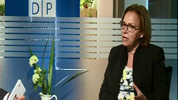 ممثل «الأمم المتحدة الإنمائي»: يجب مراجعة نسبة التوظيف للحصول على ختم المساواة