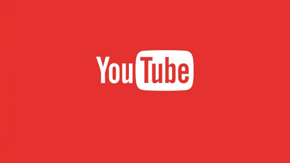 تغيير شعار «يوتيوب».. مظهر جديد بمميزات إضافية