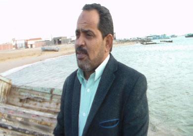 نائب شرم الشيخ: لجنة برلمانية لحل مشكلات أهالى جنوب سيناء
