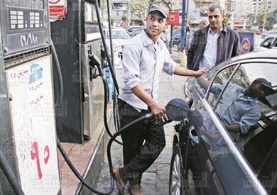 فاتورة دعم المواد البترولية تقفز 90%