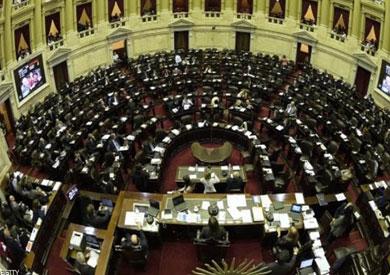 الأرجنتين.. قانون يمنع إصدار أحكام مخففة بحق المنتمين للنظام السابق