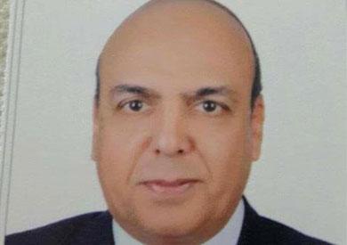 تعيين «بدر الدين مجلي» رئيسا للمكتب الفني بهيئة قضايا الدولة -          بوابة الشروق