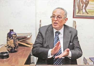 بهاء ابو شقة محامى تصوير احمد عبد اللطيف