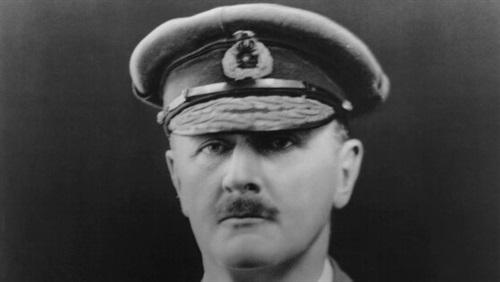الجنرال أللنبي