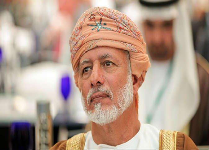 بن علوي: سلطنة عمان تسعى لتخفيف حدة التوتر بين واشنطن وطهران