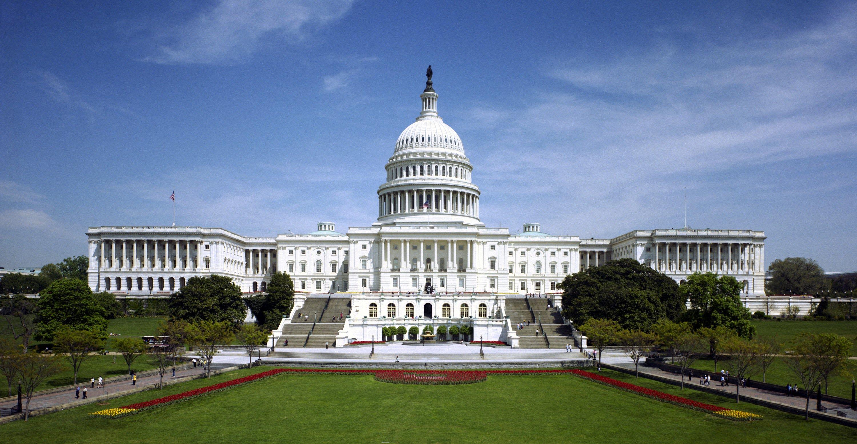 أمريكا تسحب دبلوماسيين من كوبا بسبب مشاكل صحية غامضة