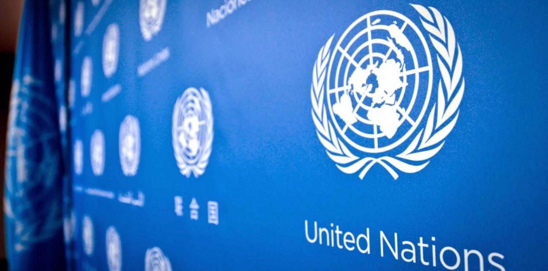 تقرير للأمم المتحدة: معدلات الجوع في العالم لا تتراجع.. والبدانة في تزايد