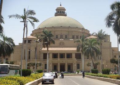جامعة القاهرة: اكتشاف أثري «غير مسبوق» في تونة الجبل بالمنيا