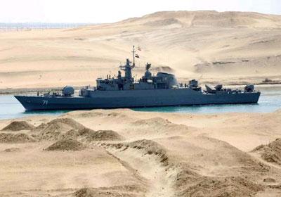 عبور 37 سفينة قناة السويس بحمولة مليونين و800 ألف طن -          بوابة الشروق