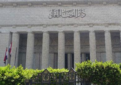 استئناف القاهرة ترفض طلب رد محكمة «إهانة القضاء» -          بوابة الشروق