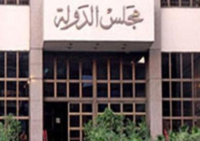 «المفوضين»: لا يجوز لأعضاء الأحزاب الترشح للبرلمان بصفة «مستقل»