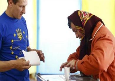 مصدر روسي: إرسال مراقبين للانتخابات البرلمانية الأوكرانية حال إجرائها أمر ضروري لموسكو
