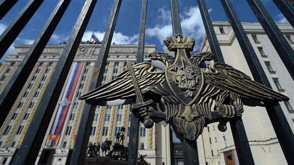 روسيا تبدأ إعفاء مواطني الإمارات من تأشيرة الدخول -          بوابة الشروق