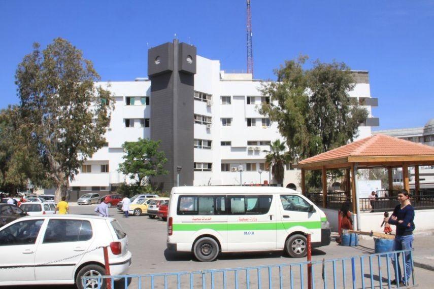 وزارة الصحة في غزة تحذر من «تداعيات كارثية» جراء تفاقم أزمة نقص الوقود -