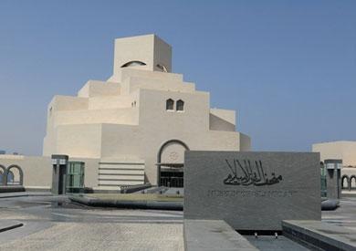 763837de7 الثلاثاء.. انطلاق فعاليات «الآثار» احتفالا باليوم العالمي للمتاحف ...
