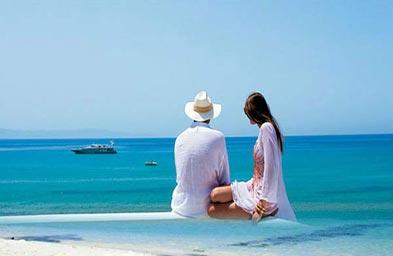 شركات السياحة الإيطالية تسوق برامج جديدة في 4 مدن مصرية الصيف المقبل style=