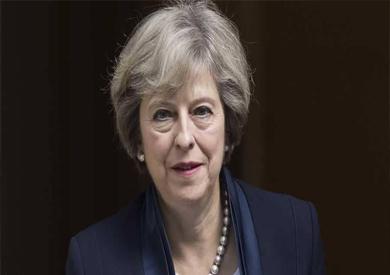 رئيسة الوزراء البريطانية تعلن استقالتها بعد فشل مفاوضات «بريكست»