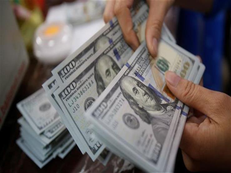 سعر الدولار اليومالإثنين ٣٠ سبتمبر ٢٠١٩ وأنخفاض السعر في 7 بنوك وتابع وأعلى وأقل سعر الآن 1 23/9/2019 - 11:09 ص
