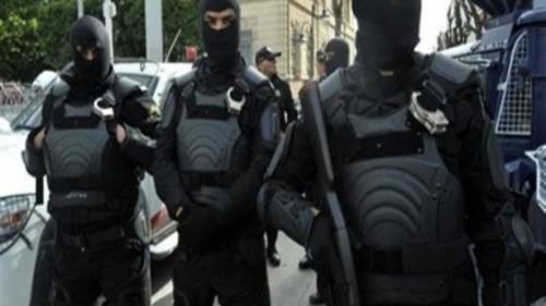 إجراءات أمنية مشددة بمحيط مستشفى «قصر العيني» تميدا لخروج جثمان «مهدي عاكف»