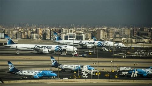 وزير الطيران للنواب: مستعدون لاستقبال الرحلات الروسية.. والسائح «مش هيزعل»